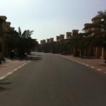 RAK Al Hamra Village