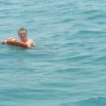 Ras Al Khaimah Diving   Arabian Divers