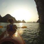Ha Long Bay, Ha Long Bay Vietnam, Therapod,