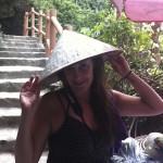 Ha Long Bay, Ha long bay Vietnam, Ha Long Bay caves, Thien Cung