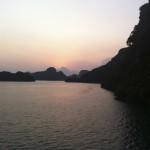 Ha Long Bay, Ha long bay Vietnam