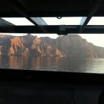 Musandam Dive Trip